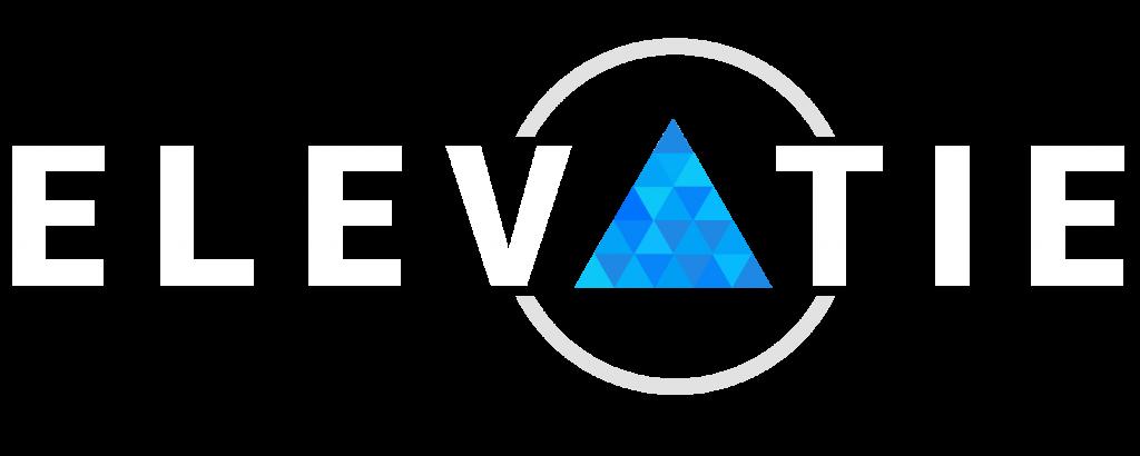 Elevatie